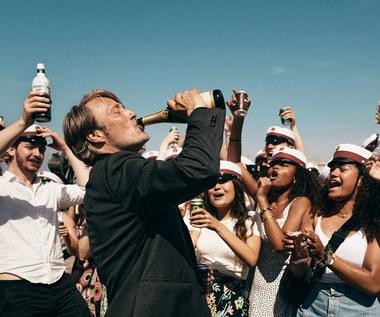 """""""Na rauszu"""": Filmowy hołd dla alkoholu"""
