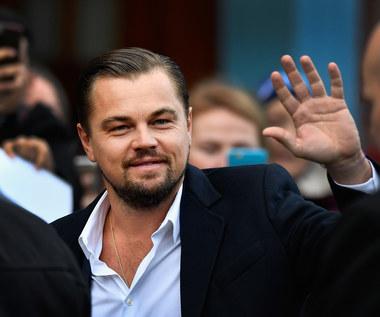 """""""Na rauszu"""": Powstanie amerykańska wersja filmu. Zagra Leonardo DiCaprio?"""