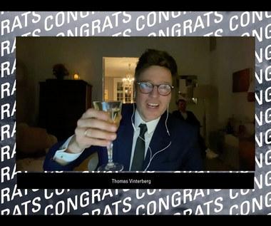 """""""Na rauszu"""" Thomasa Vinterberga z Europejską Nagrodą Filmową dla najlepszego filmu"""