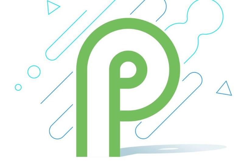 Na razie wciąż wiemy stosunkowo niewiele o Androidzie 9.0 /materiały prasowe