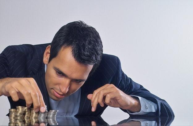 Na rosnącej presji podwyżkowej najmocniej zyskają specjaliści. Fot. Cristo Rich /Agencja SE/East News