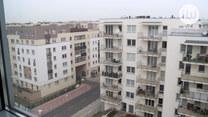 Na rozwoju rynku mieszkaniowego mogą korzystać nie tylko deweloperzy
