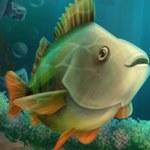 Na Ryby: Cuda Natury - rusza specjalny event dla graczy