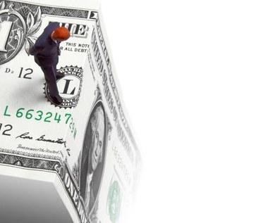 Na rynkach widać spory rollercoaster