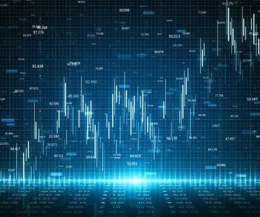 Na rynkach wraca apetyt a ryzyko