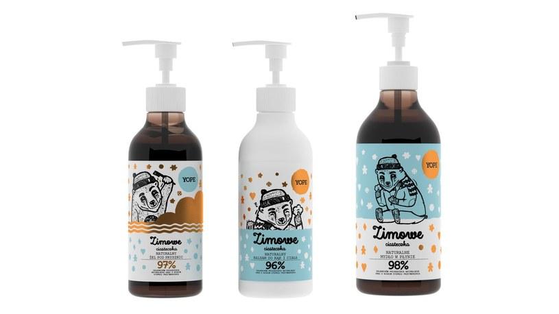 Na rynku dostępnych jest dziś coraz więcej kosmetyków, które nie zawierają żadnych składników odzwierzęcych /materiał partnera