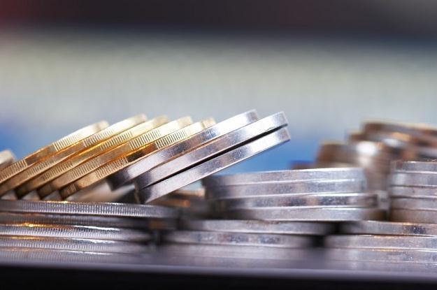 Na rynku oszczędności wreszcie drgnęło /©123RF/PICSEL