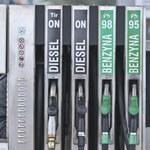 Na rynku paliw stabilizacja