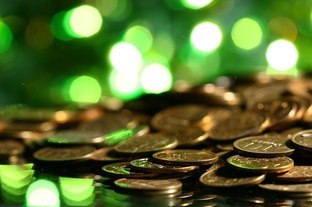 Na rynku pozostało niewiele produktów, które pozwalają na oszczędzanie bez oddawania procentów /© Panthermedia