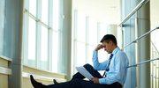 Na rynku pracy będzie łatwiej o nowy zawód?