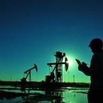 Na rynku ropy tak tanio nie było od 11 lat