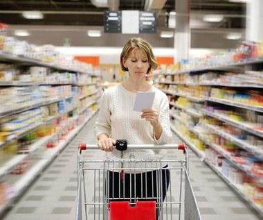 Na rynku zadebiutuje dyskont Mere. W Polsce chce mieć 105 sklepów