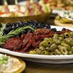 Na serce: Dieta śródziemnomorska