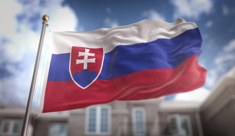 Na Słowację z testem na COVID-19 /123RF/PICSEL