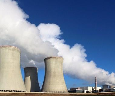 Na sprzedaży uprawnień do emisji CO2 zarobi polski budżet. Kto jeszcze?