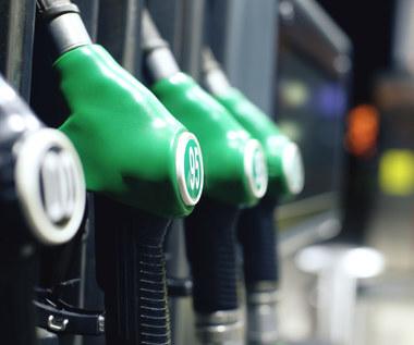 Na stacjach benzynowych coraz drożej. Końca podwyżek nie widać