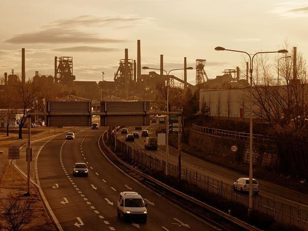 Na światowym rynku węgla panuje nadpodaż i stagnacja /©123RF/PICSEL