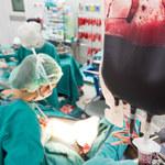 Na świecie brakuje krwi