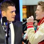 Na świecie Bublé i Bieber, u nas raczej tradycyjnie