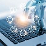Na świecie dwa mln robotów przemysłowych. A co z Polską?