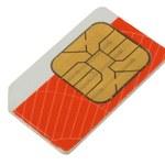 Na świecie jest 6,8 mld kart SIM