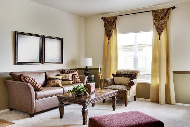 Na świecie sprzedano 3,5 tys. apartamentów z najwyższej półki /©123RF/PICSEL