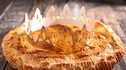 Na święto Trzech Króli przygotuj galette des rois