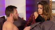 """""""Na sygnale"""": Martyna wyląduje w łóżku z... Kubą!"""