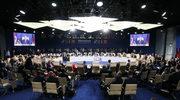 Na szczycie NATO w Warszawie poparcie aspiracji Gruzji do członkostwa