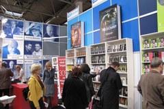 Na Targach Książki coraz więcej e-booków