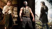 Na te premiery czekamy w 2012!