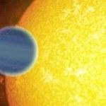 Na tej egzoplanecie może występować woda