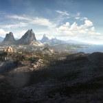 Na The Elder Scrolls 6 poczekamy jeszcze długie lata