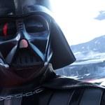 Na to czeka każdy fan Star Wars
