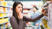 Na tropie sprawców alergii pokarmowych
