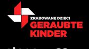 Na tropie zrabowanych dzieci. Druga część akcji Interii i Deutsche Welle