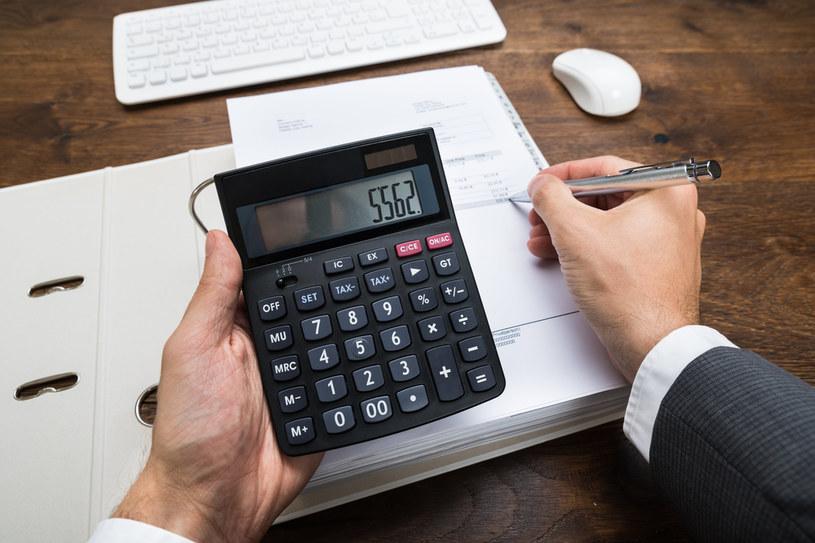 Na trzy proponowane podatki składają się: minimalny CIT, podatek majątkowy oraz podatek klimatyczny /123RF/PICSEL