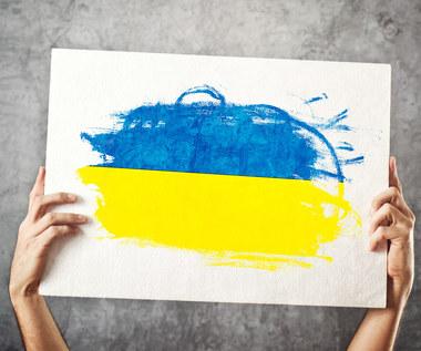 Na Ukrainie otwarto rynek ziemi rolnej