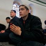 Na ulicach Moskwy pojawi się mobilny meczet