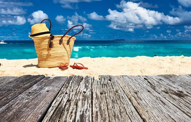 Na wakacjach Polacy wydają coraz więcej /©123RF/PICSEL