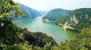 Na wakacje do Serbii