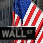 Na Wall Street dzień z przewagą lekkich spadków