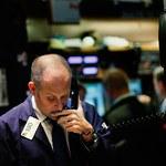 Na Wall Street małe zmiany po zmiennej sesji