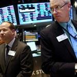 Na Wall Street nowe rekordy