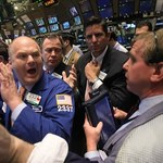 Na Wall Street silne wzrosty, inwestorów nie wystraszyła Irene