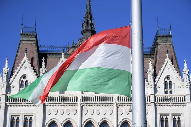 Na Węgrzech nowe regulacje w sprawie adopcji dzieci i definicji rodziny. /Attila Kisbenedek /AFP