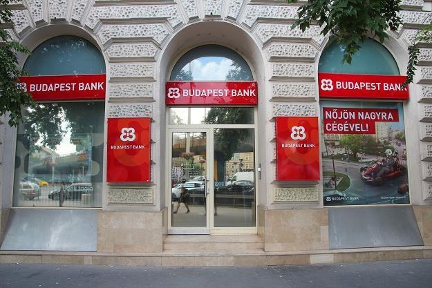Na Węgrzech podatek bankowy zapłacili ludzie, nie banki /©123RF/PICSEL
