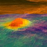 Na Wenus nadal mogą być aktywne wulkany