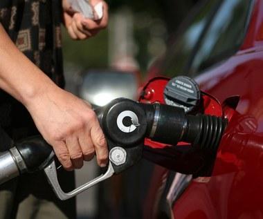 Na Wielkanoc ceny paliw mogą się obniżyć