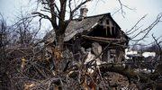 """""""Na wschodzie Ukrainy trwa walka za Europę"""""""